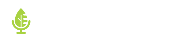 Tea of Life Podcast